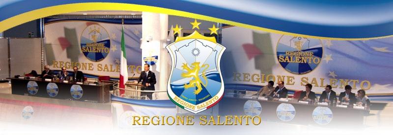 REGIONE_SALENTO_top