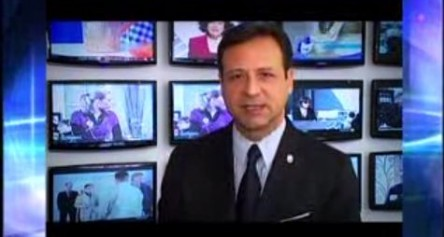 Video di Presentazione di Paolo Pagliaro – 2013