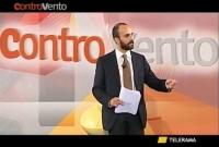 """MRS: """"problema del capoluogocentrismo un pò in tutta Italia"""" 13.05.2014"""