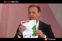 MRS: 'e il Ridisegno Istituzionale della Società Geografica Italiana' 13.05.2014