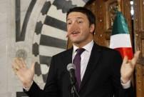 Renzi-Pinocchio