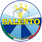 Logo-movimento-Regione-Salento