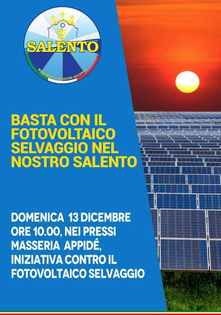 fotovoltaico-min